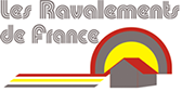 LES RAVALEMENTS DE FRANCE